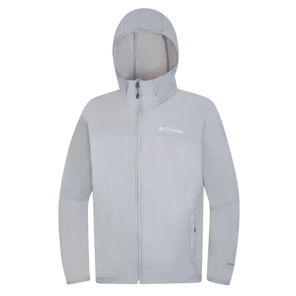 Trails North™ Jacket