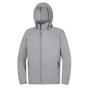 Ledge Gap™ Jacket