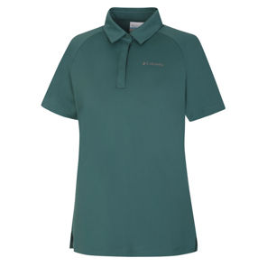 Wilkinson Slope™ Polo