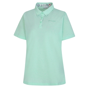Boone Basin Forest™ Ⅱ Polo