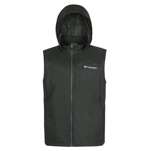 Underwood Forest™ Vest