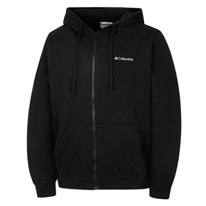 Hart Mountain™ Full Zip