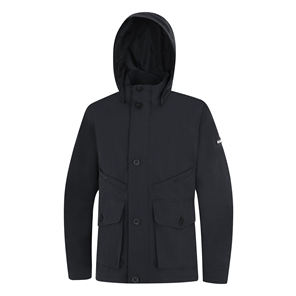 Ws Tray Springs™ Jacket