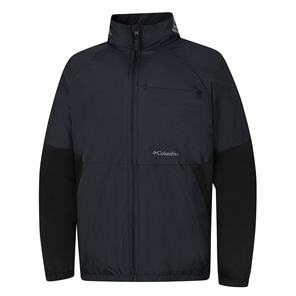 Minam River™ Reversible Hybrid Jacket