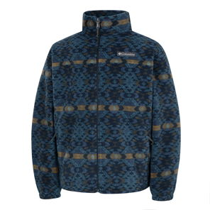 Steens Mountain™ Printed Jacket