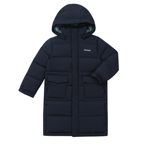 Utukok Beach™Ⅱ Down Jacket
