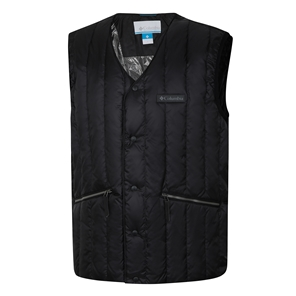 Deep Mountain™ Down Vest
