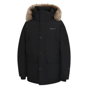 James Peak™Ⅱ Down Jacket