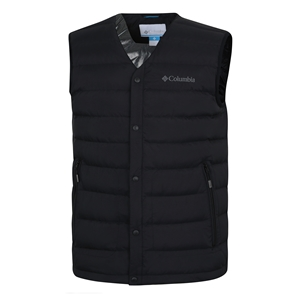 Salinas Pines™ Down Vest