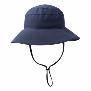 Firwood™ Sun Hat