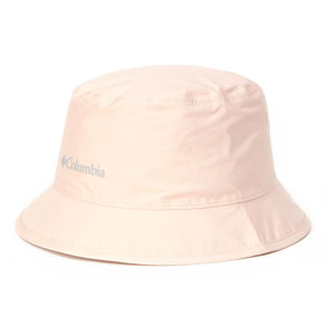 Inner Limits™ Bucket Hat