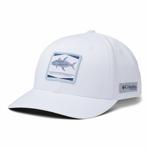PFG™ 110 Tribal Fish Adj Back