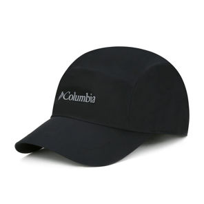 Watertight™ II Cap
