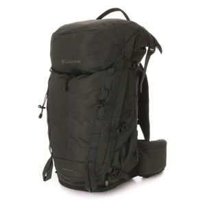ETO Peak™ 45L Backpack II