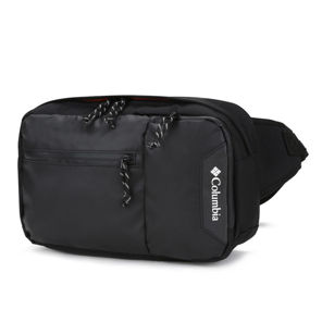 Third Bluff™ Hip Bag II