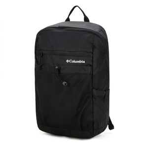 MILL SPRING™ 20L BACKPACK