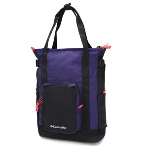 GREAT SMOKY GARDEN™ 2WAY TOTE