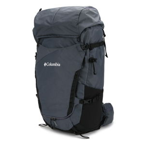 Wildwood Frame™ II Pack