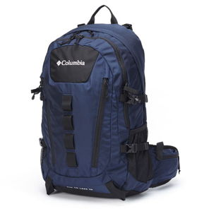 BAY TO LAKE™ 30L BACKPACK