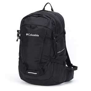 LAKE TO ROAD™ 38L BACKPACK