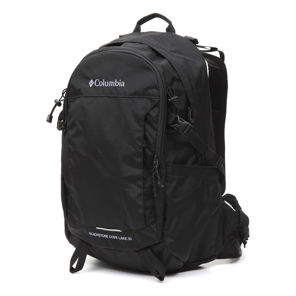 BLACKSTONE COVE LAKE™ 30L BACKPACK