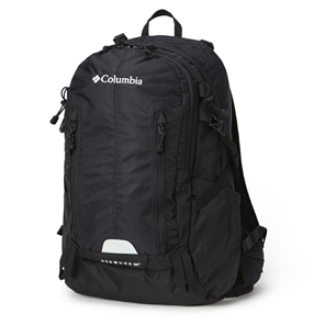 [남주혁 착용] REDWOOD™ 30 PLUS BACKPACK