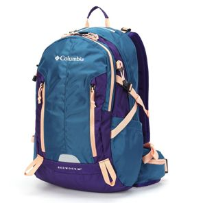 REDWOOD™ 30L PLUS BACKPACK
