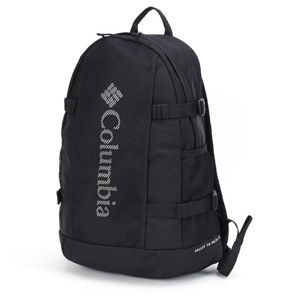 VALLEY TO PATH™ 25L BACKPACK