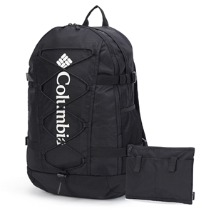 VALLEY TO PATH™ 30L BACKPACK