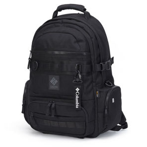 BASHFUL BROOK ROAD™ 30 BACKPACK
