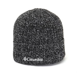 COLUMBIA™ WATCHCAP
