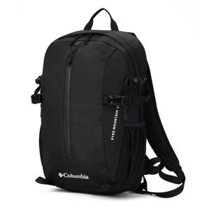 Pyke Mountain™ 18 BACKPACK
