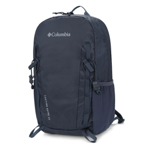 Lostine Spire™15 Backpack