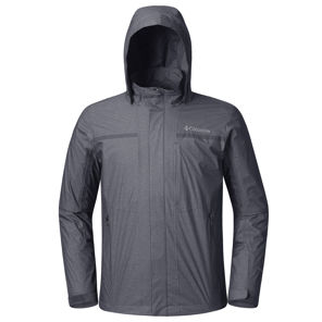Maiford River™ Jacket