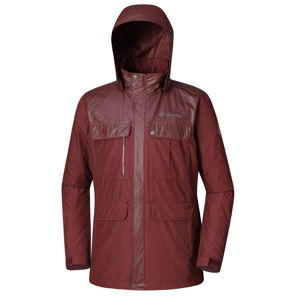 Peters Strait™ Jacket