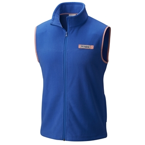 Harborside™ Fleece Vest