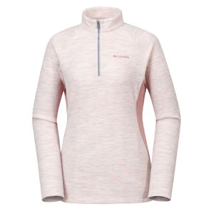 O'Brien Bend™ Half Zip