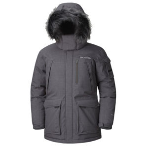 Cibolo Bend™ DOWN JACKET