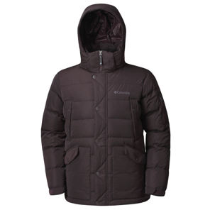 Atchafalaya Lake™ DOWN JACKET