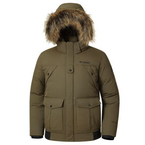 Piestewa Falls™ DOWN JACKET