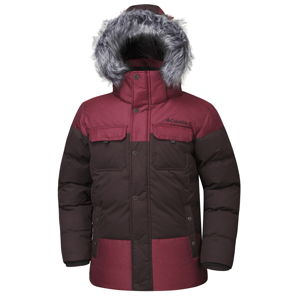 Little Tallapoosa Mountain™ DOWN JACKET