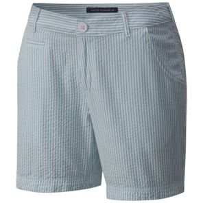 Super Bonehead™ II Short