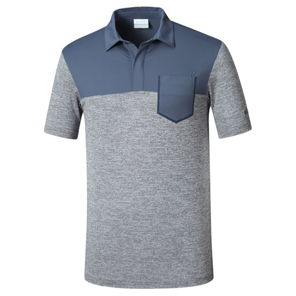 Sheep Cove™ POLO
