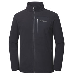 Titan Pass™ 2.0 Fleece Jacket