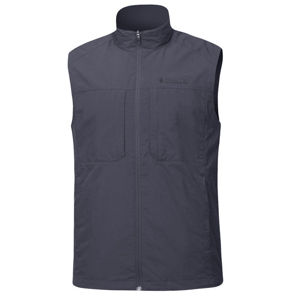 Sampit Rock™ Vest