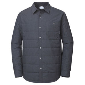 Raven Ridge™ Shirt Jacket