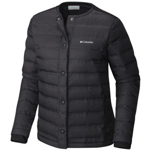 Northern Comfort™ Jacket