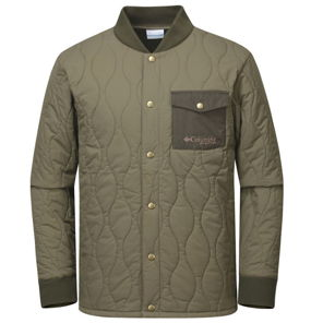 Esk Lake™ II Jacket