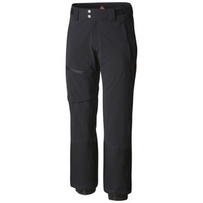 Powder Keg™ Pant