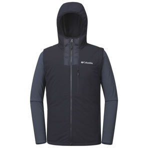 Ramble™ Interchange Jacket